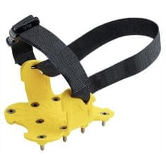 Grivel Spider yellow (w Bag) 6225f5cd277