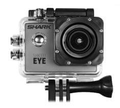 Manta aktivna športna kamera SHK333 EYE, 2'' zaslon, 720p/30fps