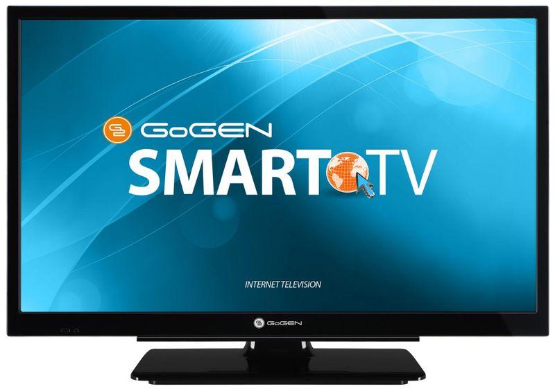 GoGEN TVF 22R302 STWEB