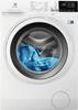 Electrolux pračka se sušičkou PerfectCare 700 EW7W447W + 10 let záruka na motor