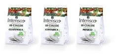 Intenso Intenso mix ese podů 6×10 (60 ks)