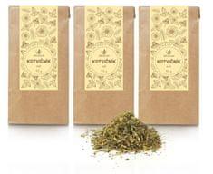 Allnature herbata Kotwica 40 g 3 sztuki