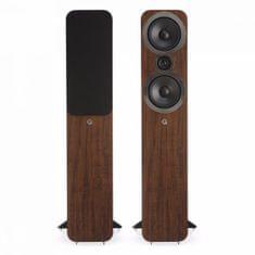 Q Acoustics par samostoječih Hi-Fi zvočnikov 3050i