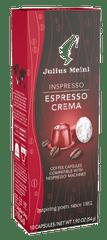 Julius Meinl Julius Meinl Inspresso Espresso Crema