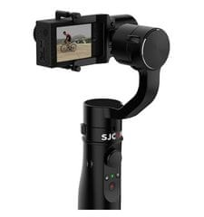SJCAM električni stabilizator za sportske kamere SJ Gimbal, 3 osovine