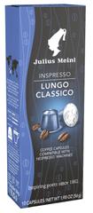 Julius Meinl Julius Meinl Inspresso Lungo Classico