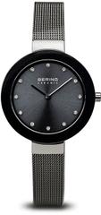 Bering Ceramic 11429-389