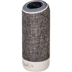 Quadral brezžični zvočnik Breeze, S, siva