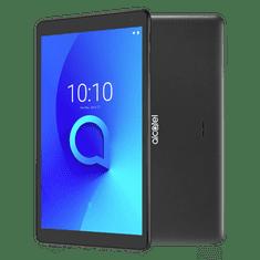 Alcatel 1T 10 WiFi (8082), Premium Black