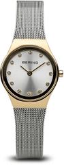 Bering Classic 12924-001