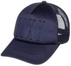 ROXY Baseball sapka Truckin 3D Dress Blues ERJHA03487-BTK0 6538b159e3