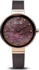 Bering Classic 12034-265