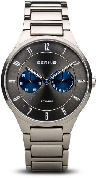 Bering Titanium 11539-777 88d78e4068a
