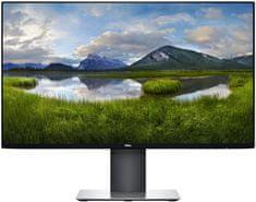 DELL monitor U2419HC (210-ARBQ)