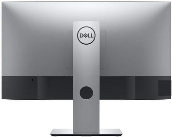 DELL monitor U2419H (210-AQYU)