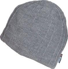 Capu Zimné čiapky 4047-D Grey