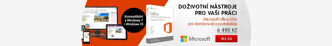 intPromo;Wide and big (middle center);CZ EG_dod_Microsoft Office