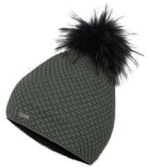 Hannah Női kalap Katarina Thyme 10000306HHX