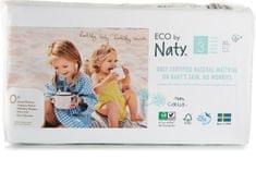 NATY Plenky Midi 4 - 9 kg - ECONOMY PACK (50 ks)