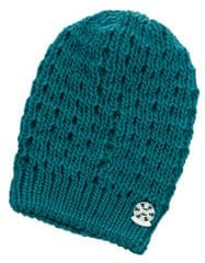 Capu Téli kalap 354-B Blue