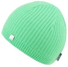 Capu Zimná čiapka Light Green 725-C