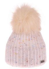 Capu Téli kalap 672-A Pink