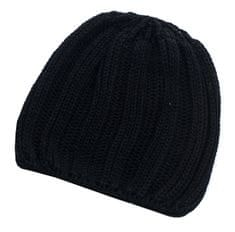 Capu Zimné čiapky 1860-C Black