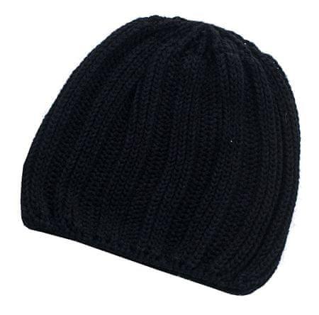 Capu Téli sapka 1860-C Black  25afee4489