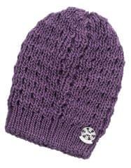 Capu Téli sapka 354-G Purple