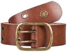 ROXY ÖvOpasek Cant Wait Belt Camel ERJAA03464-NLF0