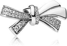 Pandora Nagy gyöngyös káprázatos gyöngy 797241EN ezüst 925/1000