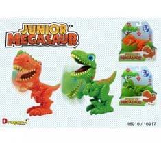 Denis dinosaur T-Rex Junior