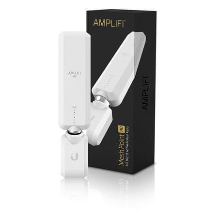 Ubiquiti antena WLAN AMPLIFI MESH POINT AFI-P-HD, 26dB,