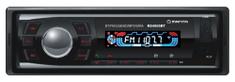 Manta avtoradio RS4505 BT Storm