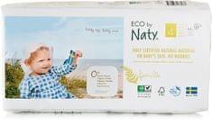 NATY Plenky Maxi 7 - 18 kg - ECONOMY PACK (44 ks)