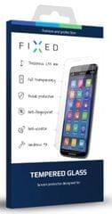 Fixed Ochranné tvrzené sklo pro Huawei P10, 0,33 mm FIXG-178-033