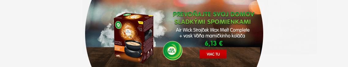 SK airwick