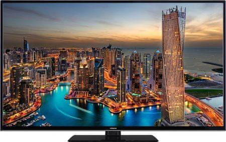 Hitachi 43HK6000 televízió