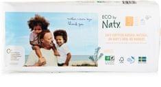 NATY Plenky Junior 11 - 25 kg - ECONOMY PACK (40 ks)