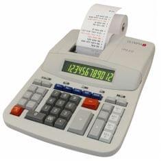 Olympia namizni kalkulator CPD 512