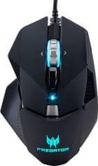 Acer Predator Cestus 510 (NP.MCE11.00A)