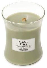 Woodwick Illatgyertya Almafa 275 g