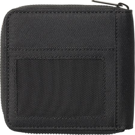 d5bc32d47a FOX pánska čierna peňaženka Machinist Wallet - Parametre