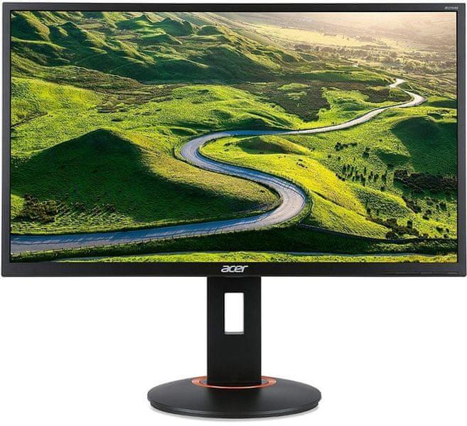 Acer XF270HUAbmiidprzx (UM.HX0EE.A01)