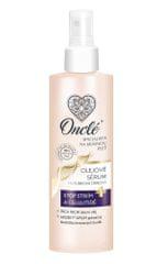 Onclé Dámské olejové sérum ONCLÉ 200ml