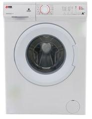 VOX electronics pralni stroj WM 1062-Y