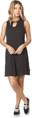 FOX dámske šaty Bay Meadow Dress