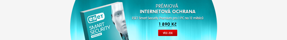 intPromo;Wide and big (middle center);CZ EG_dod_Eset