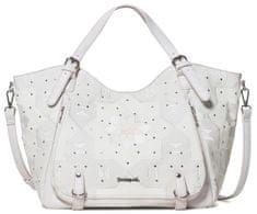 Dámske značkové tašky a kabelky Desigual  b5cef53dcd9
