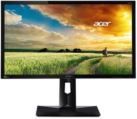 Acer CB281HKbmjdpr (UM.PB1EE.A01)